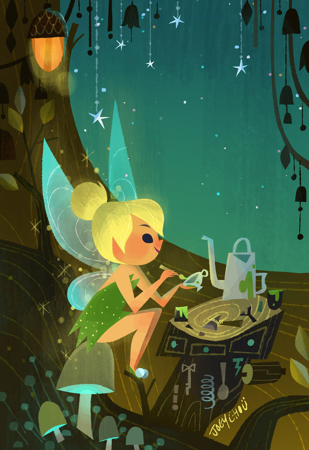 tinkerbell_cover_sample.jpg