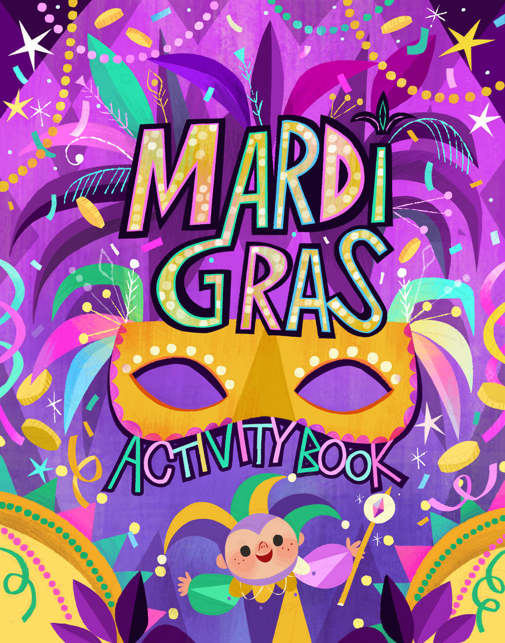 mardi_gras_cover_color1.jpg