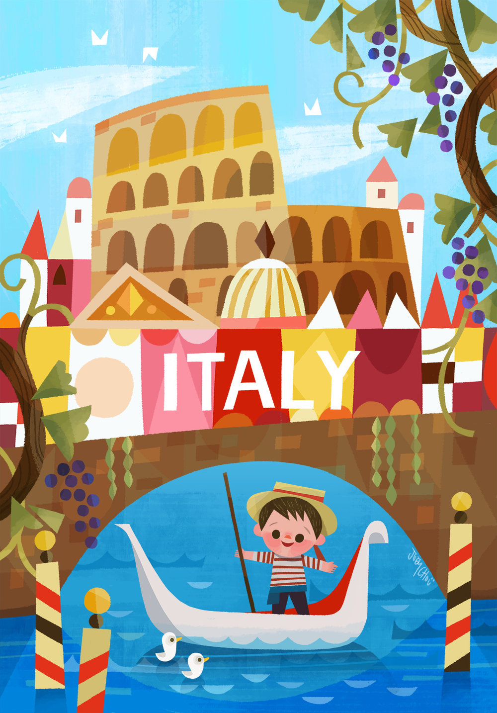 smallworld_posterart_italy_web.jpg