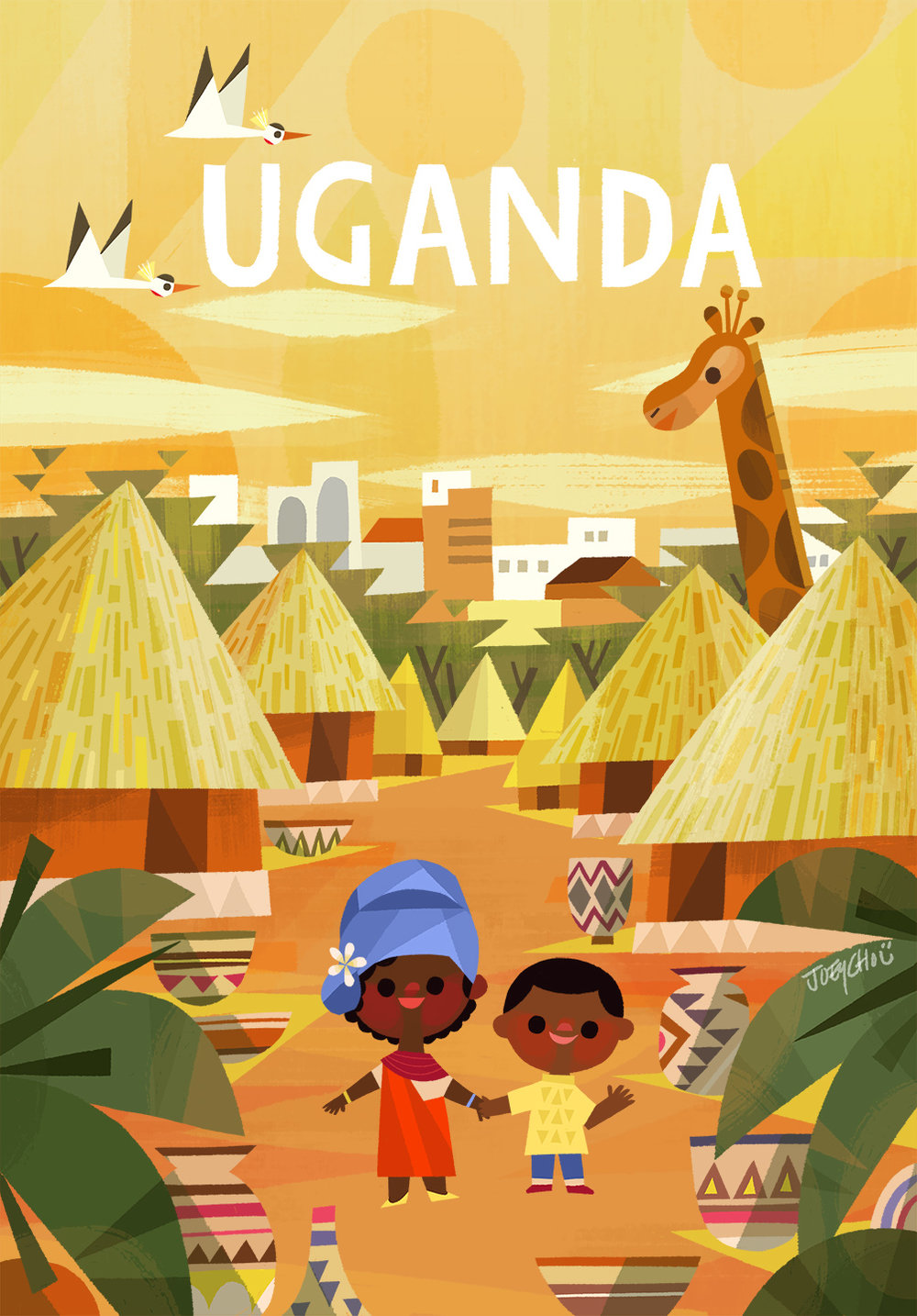 smallworld_posterart_uganda_web.jpg