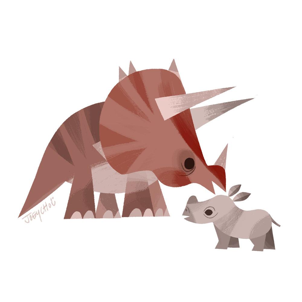 triceratops_baby_rhino.jpg
