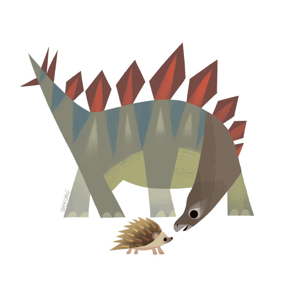 stegosaurus_baby_hedgehog.jpg