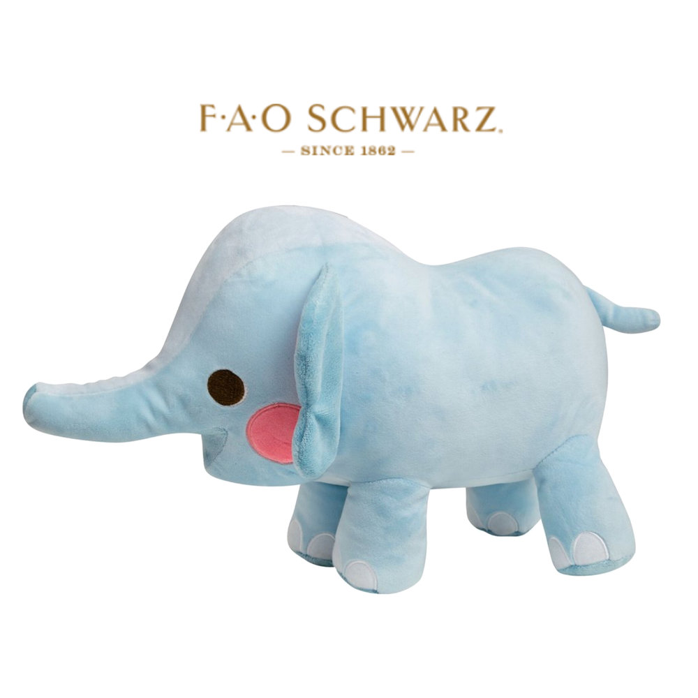 fao_schwarz_plush_elephant_jchou.jpg