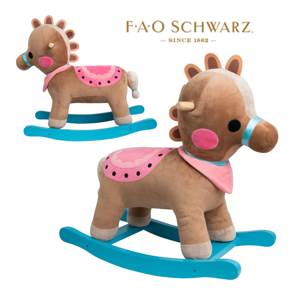 fao_schwarz_plush_rocking_horse_jchou.jpg