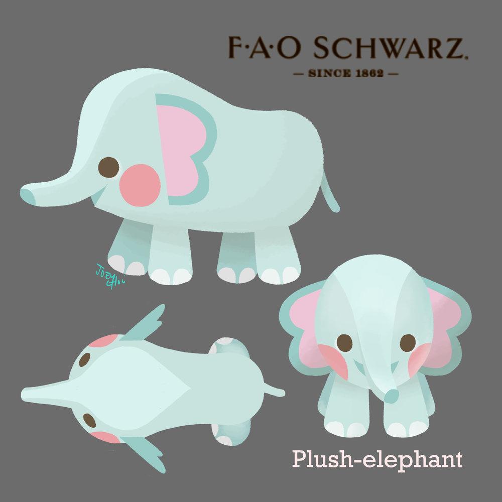 plush_elephant_web.jpg