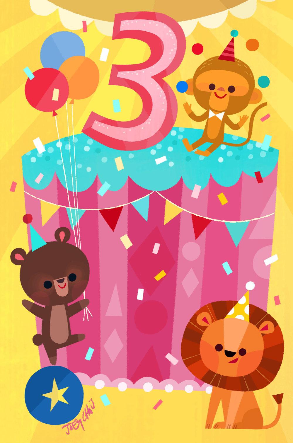 circus_birthday_card_web.jpg