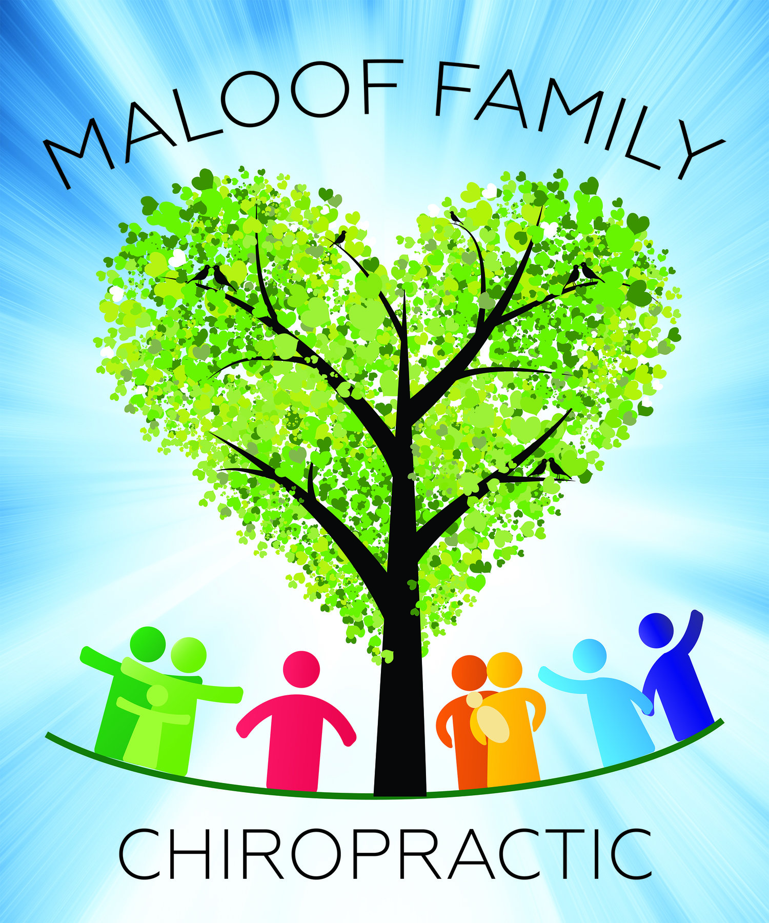 Maloof Family Chiropractic