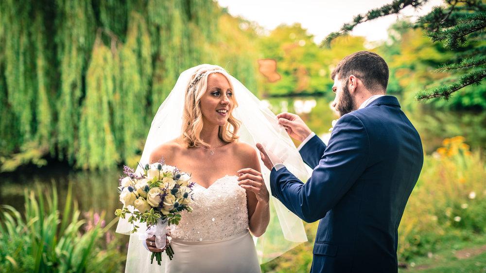 Dalleywater wedding -221.jpg