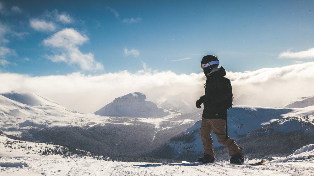 Banff first set-19.jpg