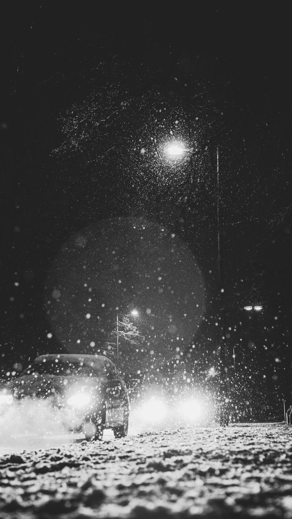 Cheltenham Snow Dec 17 pics-2.jpg