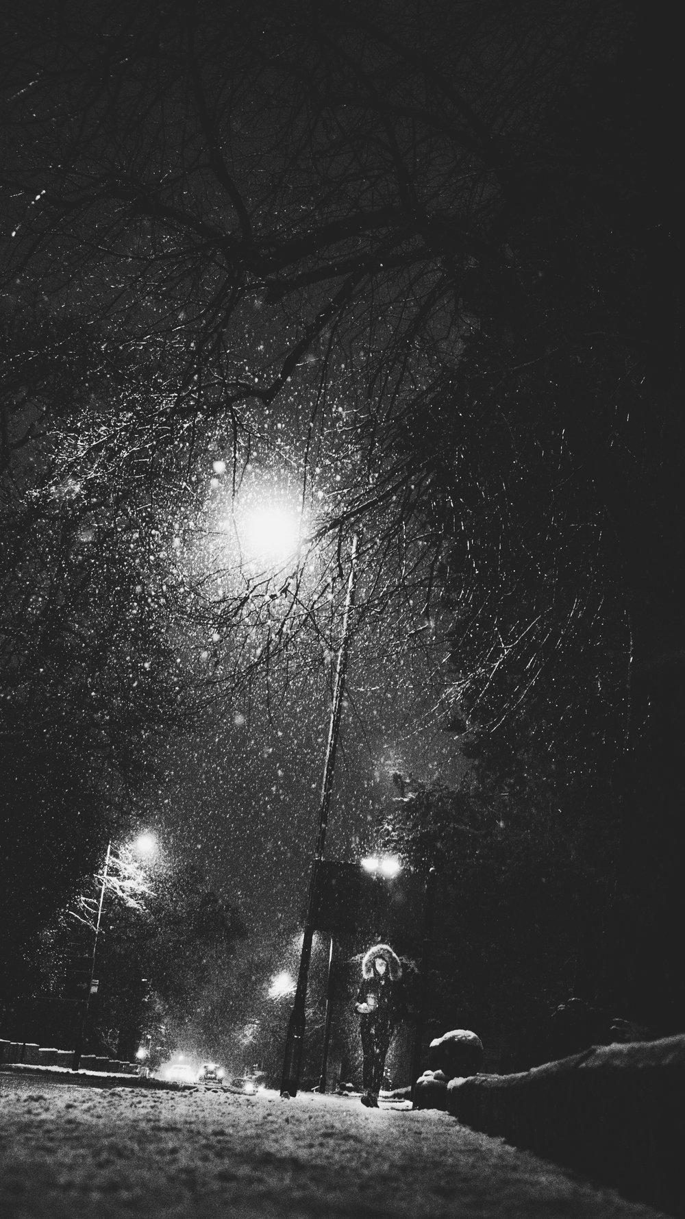 Cheltenham Snow Dec 17 pics-3.jpg