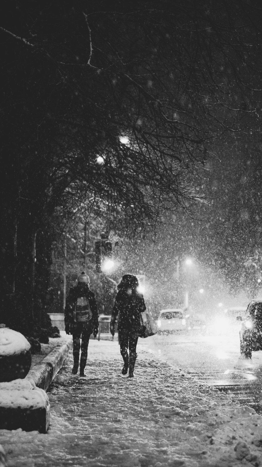 Cheltenham Snow Dec 17 pics-16.jpg