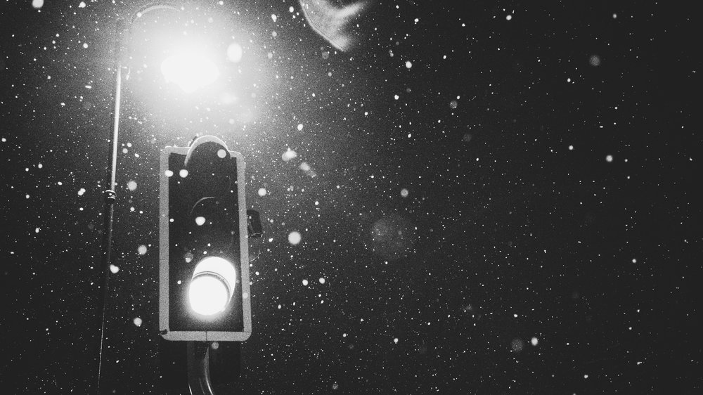 Cheltenham Snow Dec 17 pics-11.jpg