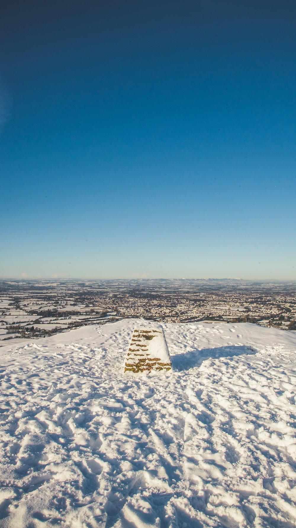 Leckhampton Hill snow-14.jpg