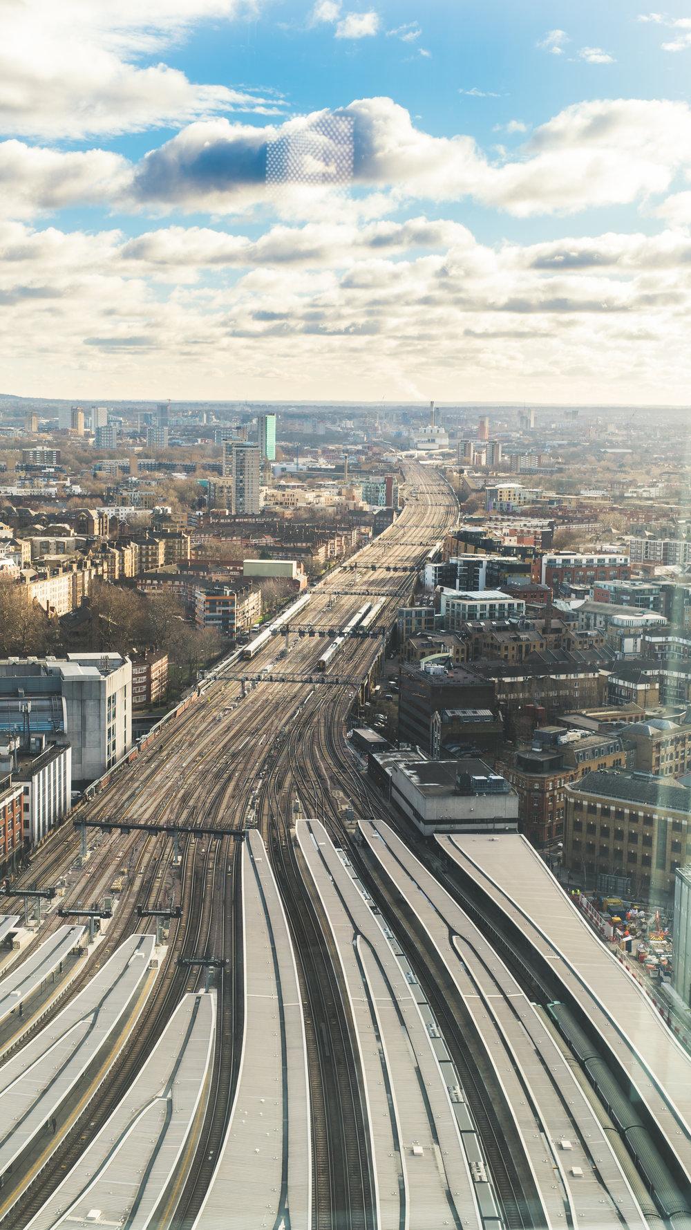 Shard London-4.jpg