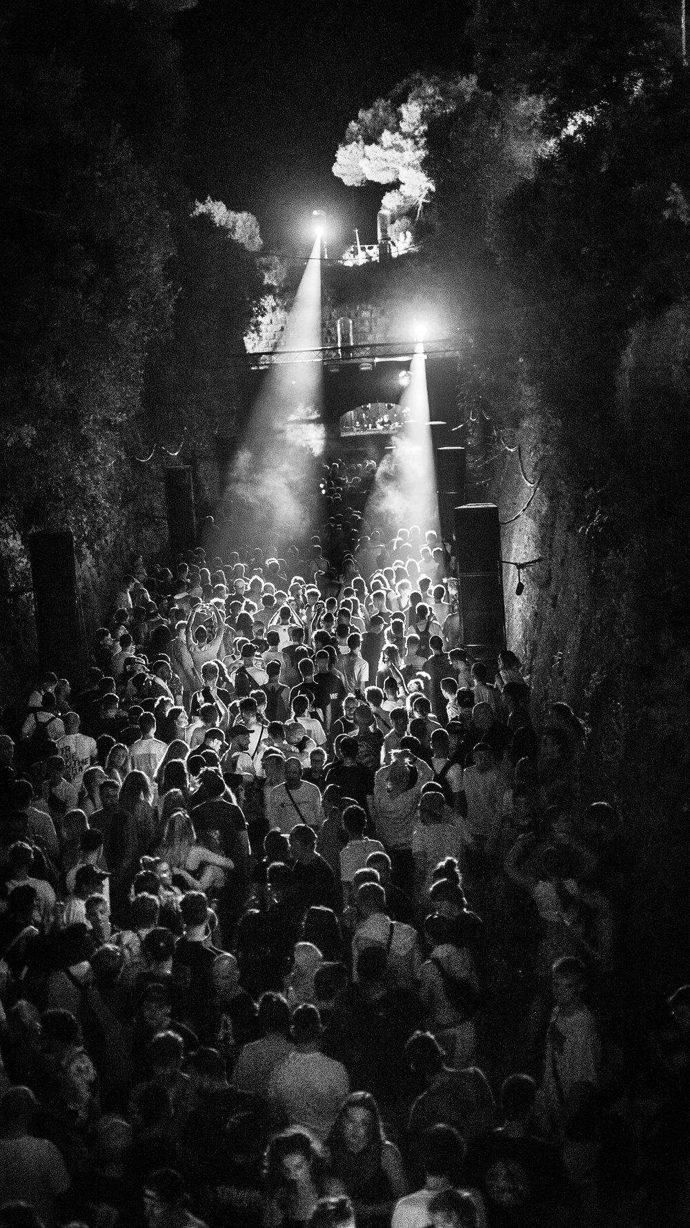 Dimensions Festival Thursday night BNW-14.jpg