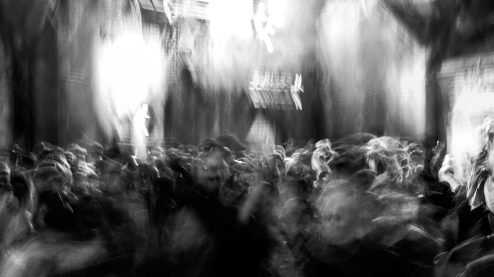 Dimensions Festival Thursday night BNW-35.jpg