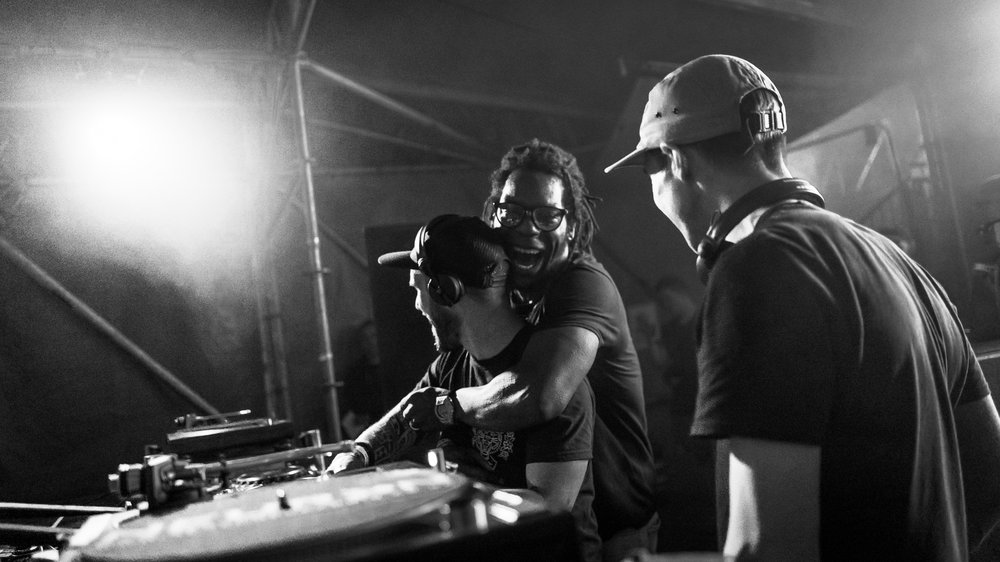 Dimensions Festival Thursday night BNW-80.jpg