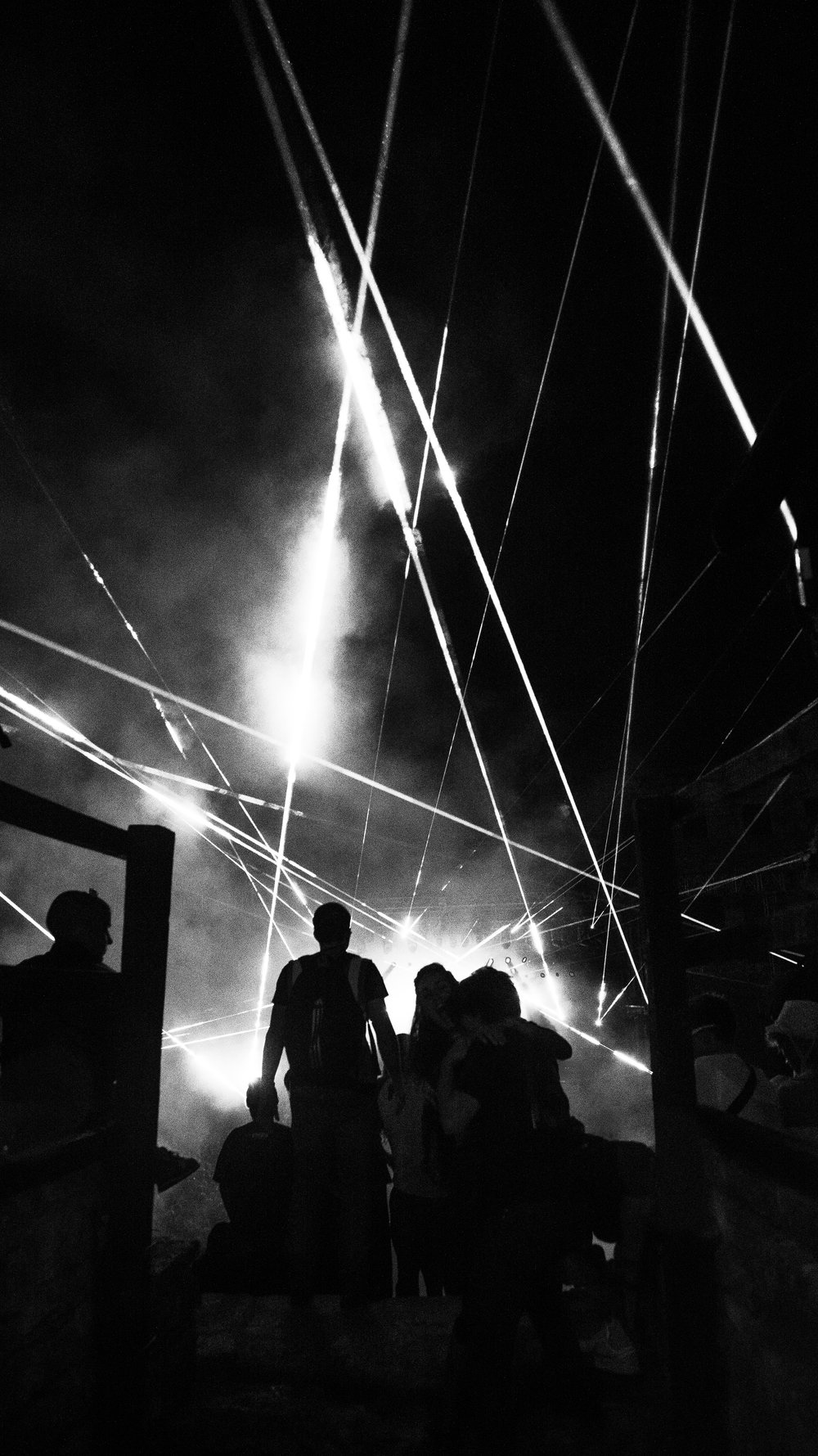 Dimensions Festival Wednesday opening party BNW-58.jpg