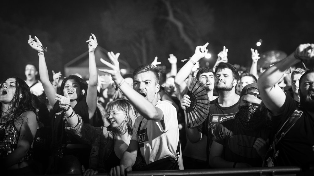 Outlook Festival Sunday night-14.jpg