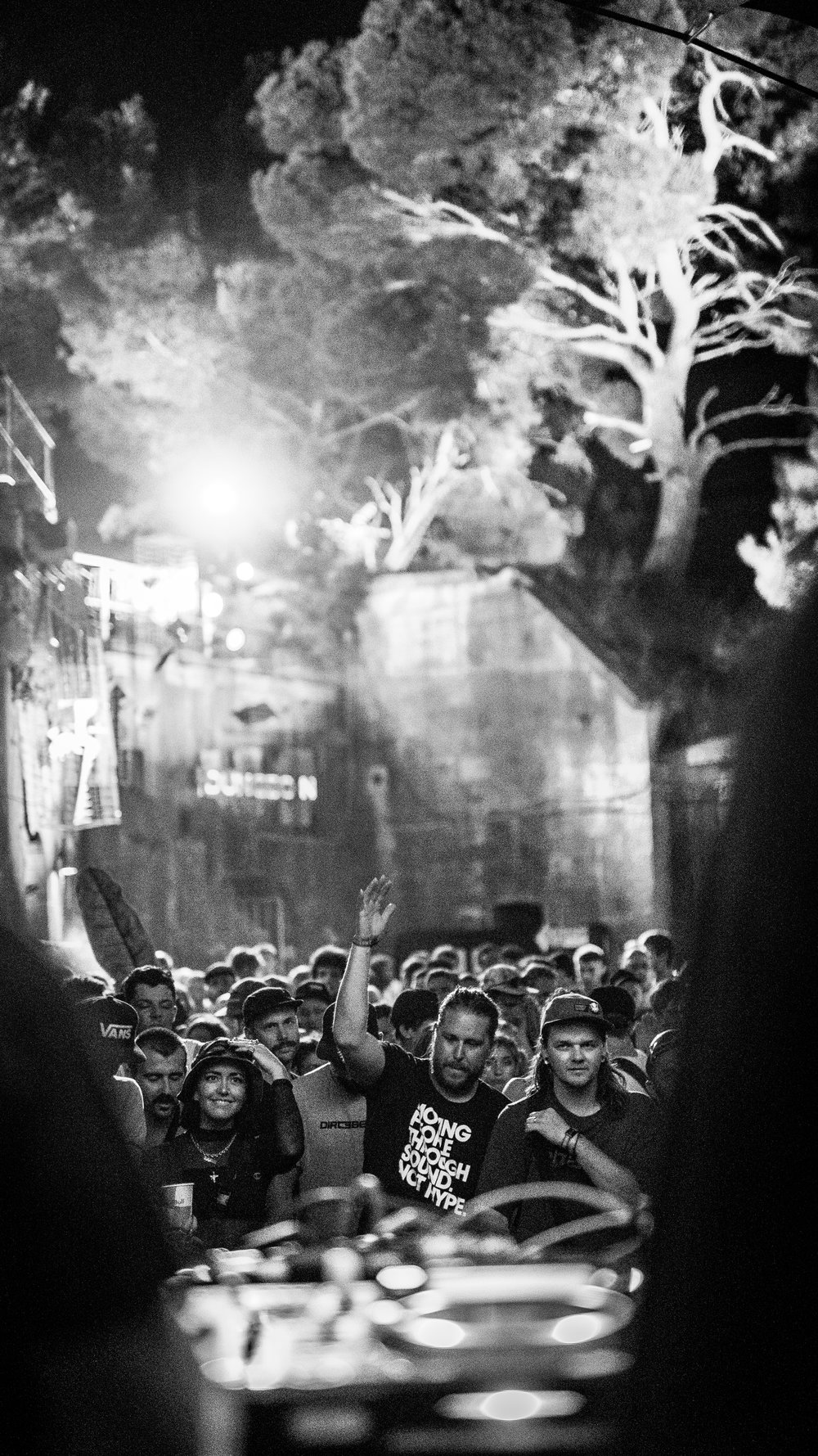 Dimensions Festival Thursday night BNW-16.jpg