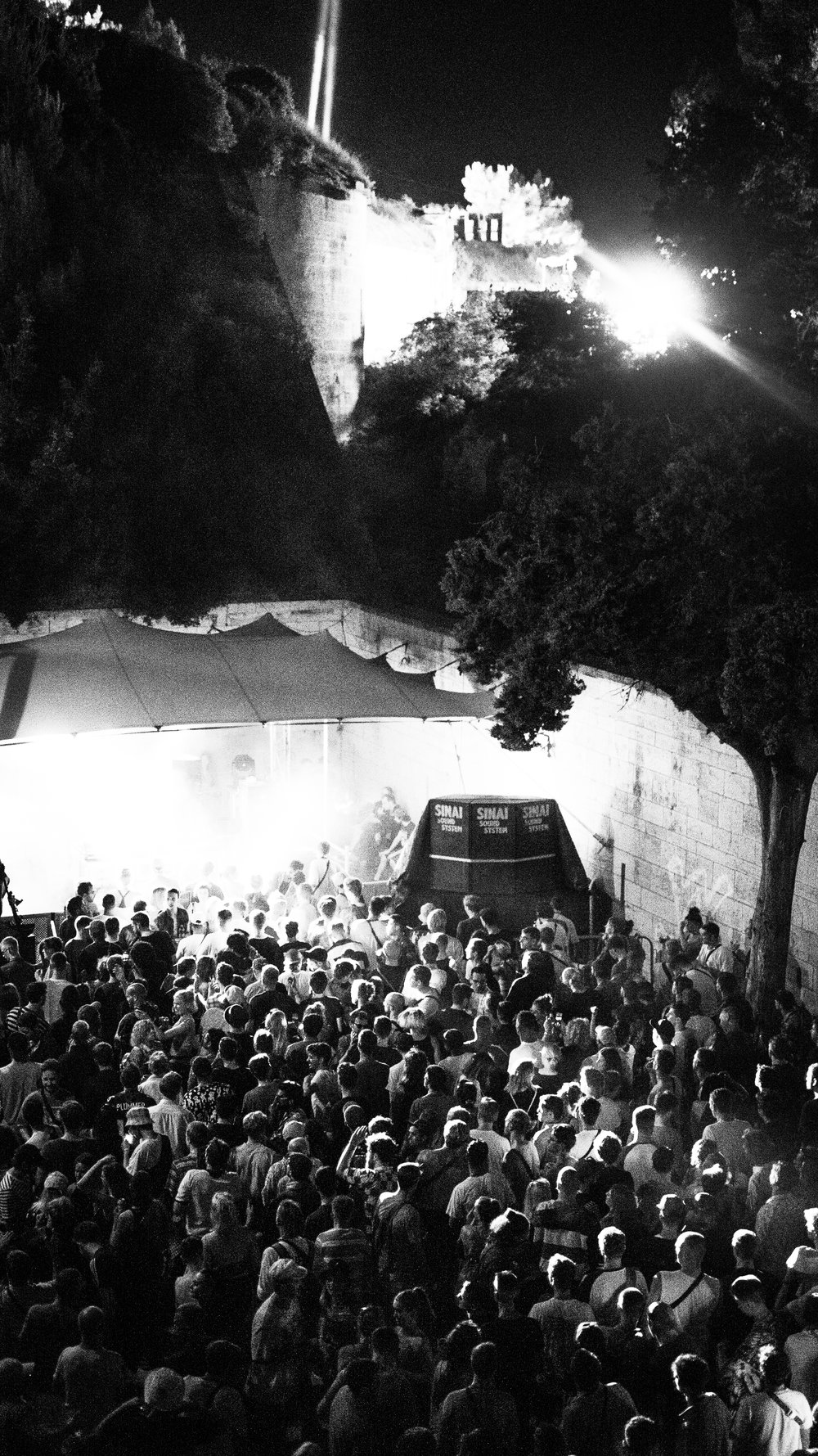 Dimensions Festival Friday night BNW-17.jpg
