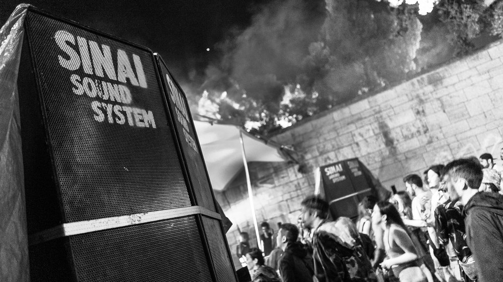 Dimensions Festival Saturday night BNW-9.jpg