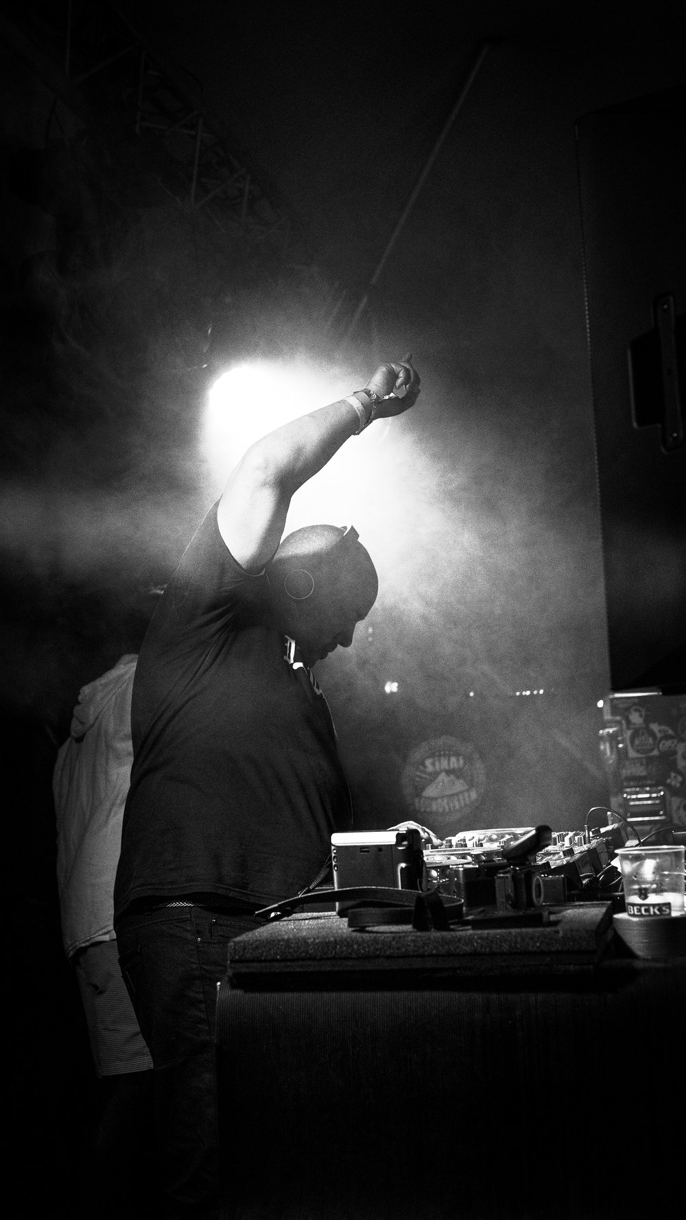 Dimensions Festival Saturday night BNW-18.jpg