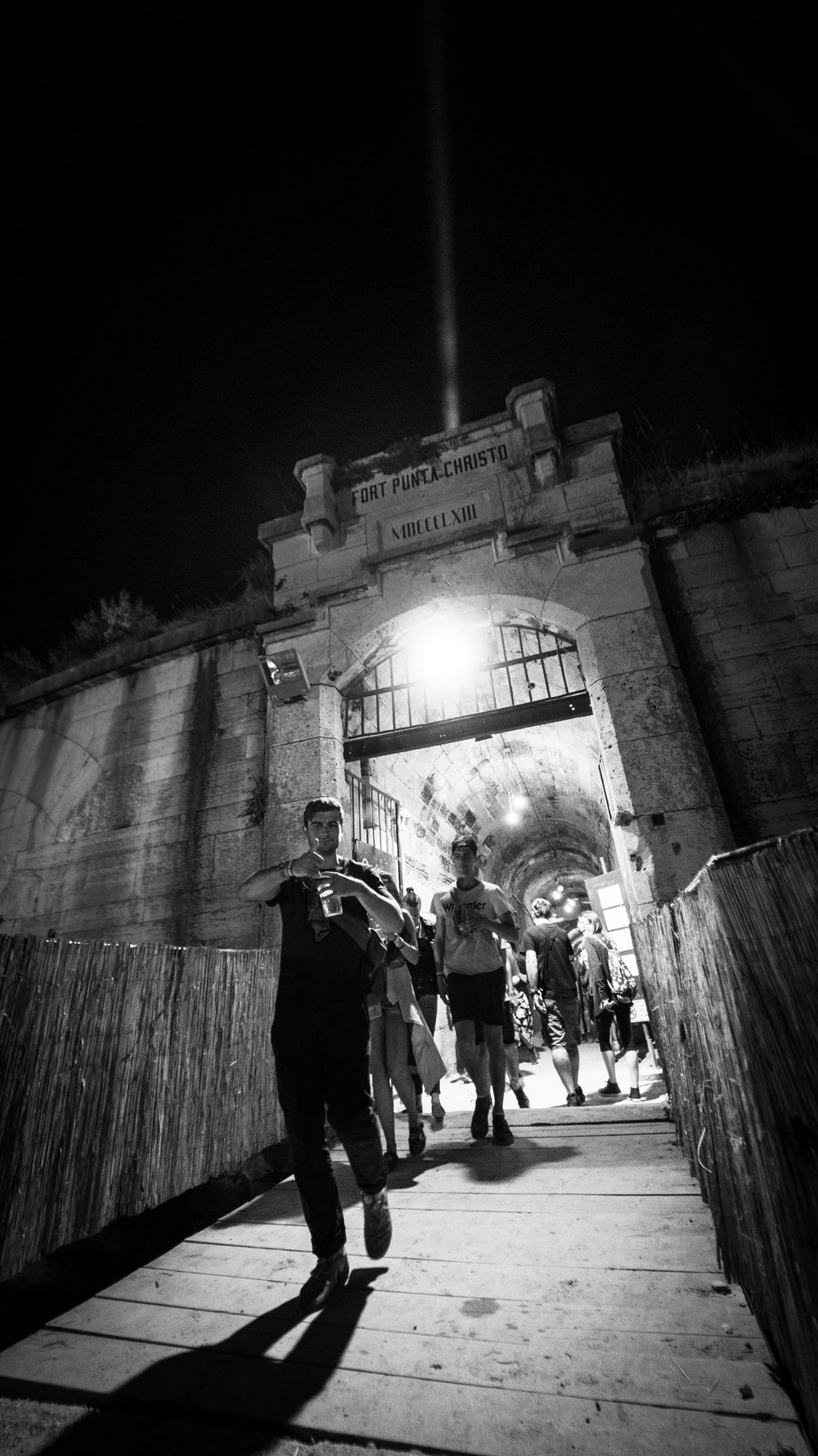 Dimensions Festival Thursday night BNW-9.jpg
