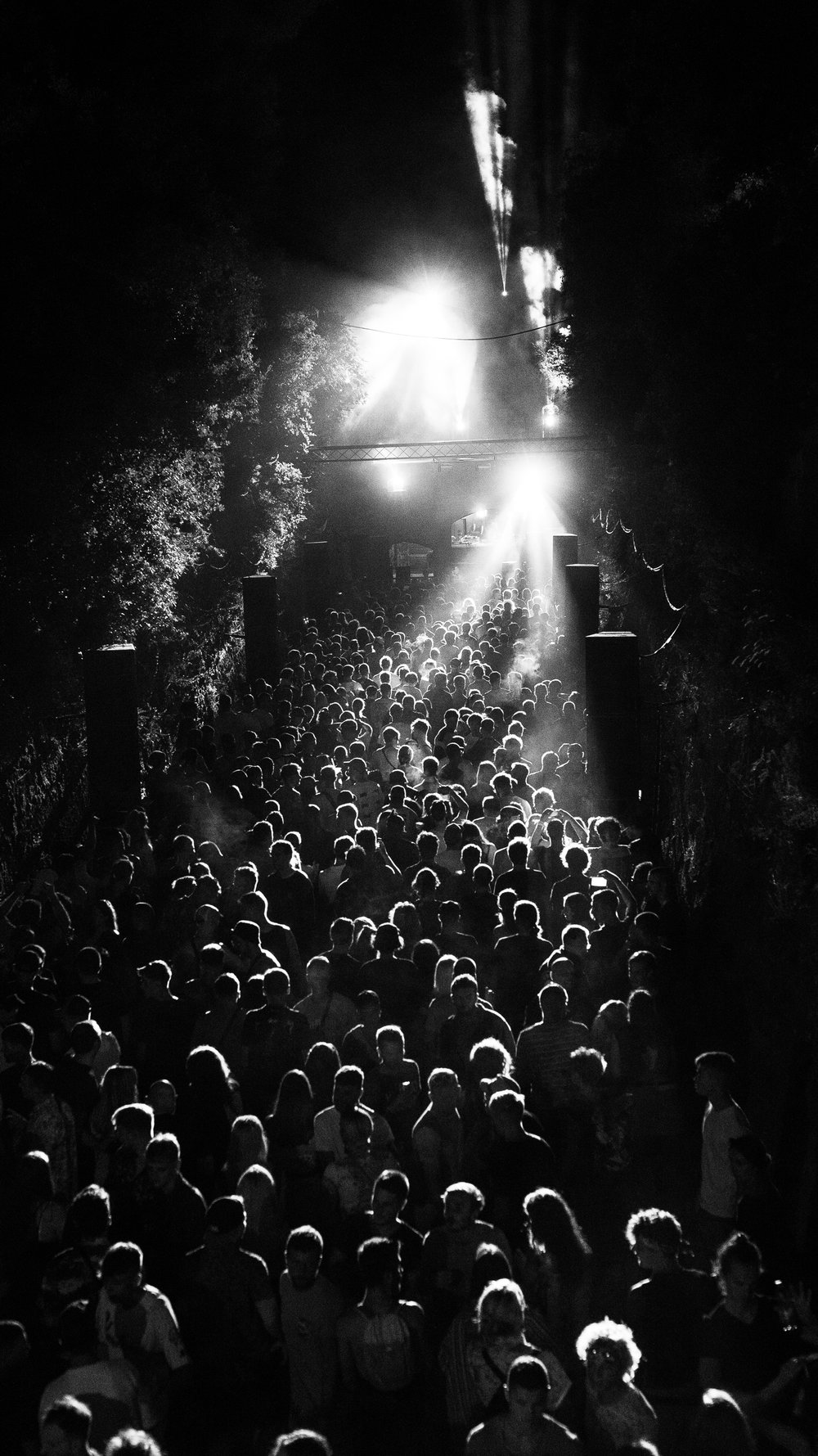 Dimensions Festival Thursday night BNW-66.jpg