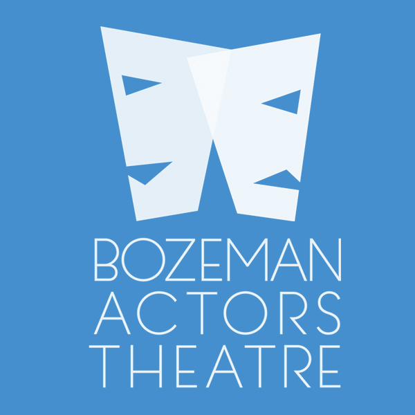 Bozeman Actors Theatre   Artistic alliance with a mission to produce exceptional, adventurous, professional live theatre for the community of Bozeman, Montana.  →  Learn More