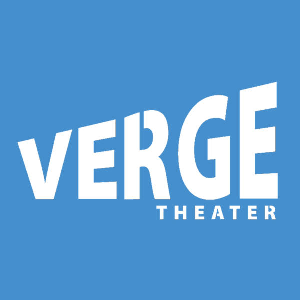 Verge Theater   Bozeman, Montana-based nonprofit with a mission to create offbeat, thought-provoking, theatre that empowers all ages and represents the vibrant, local community.  →  Learn More
