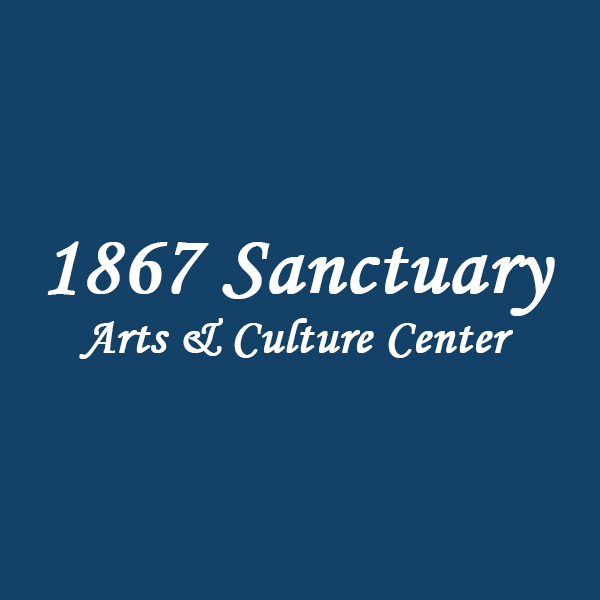 1867 Sanctuary Arts & Culture Center   Historic, 150-year-old gathering place in Ewing, New Jersey that has been beautifully preserved as a performance space and event venue.  →  Learn More