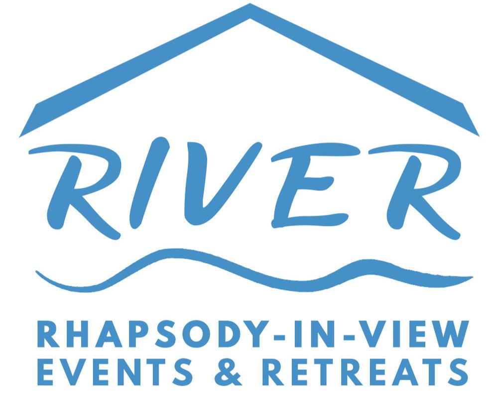 river-logo.jpg