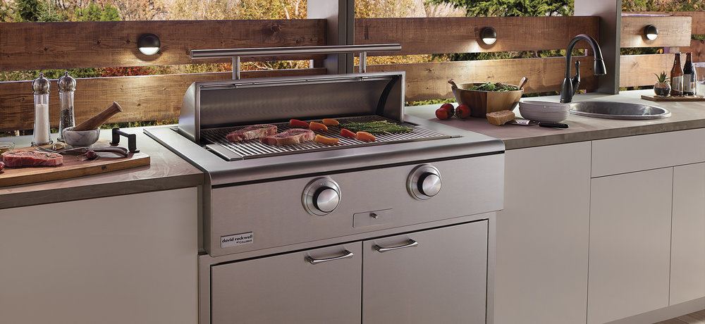 Caliber Appliances - U.S.A