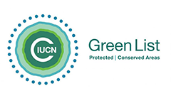 oicn_green_list_logo_horizontal_edit.png