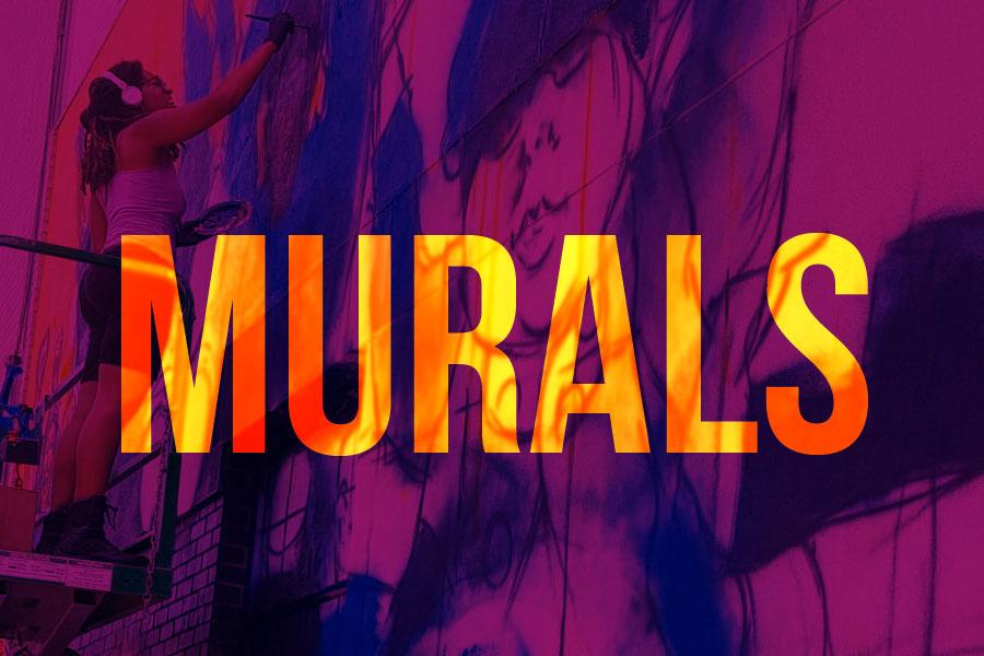 buttons_0000_murals.jpg