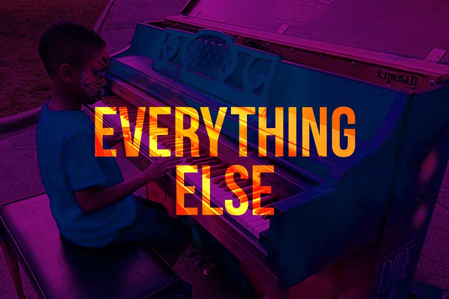 everythingelse.jpg