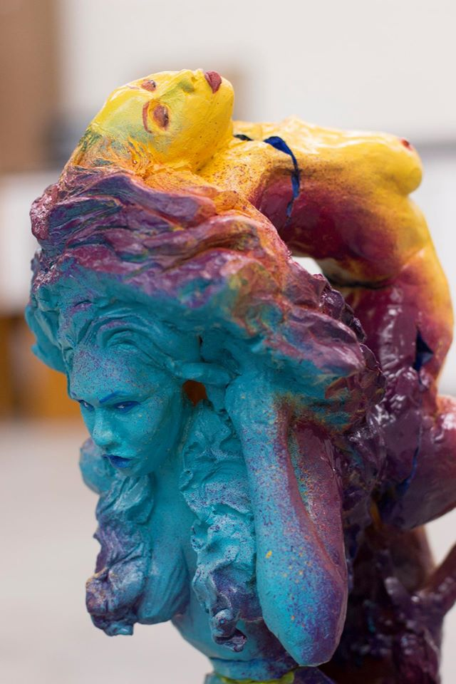 sculptmayI.jpg