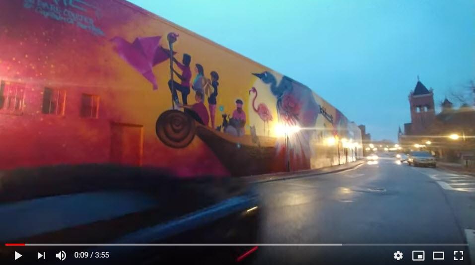 mural-YT-thumbnail.jpg
