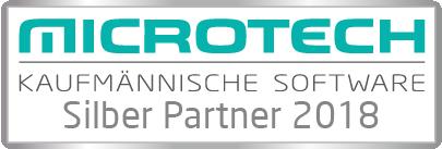 microtech-partnerlogo-silber-web.png