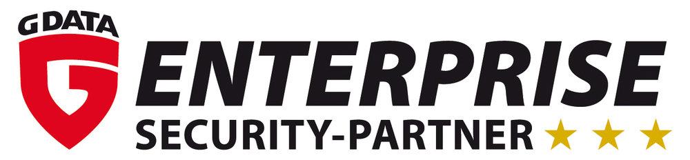 Partner_Enterprise2008RGB.jpg