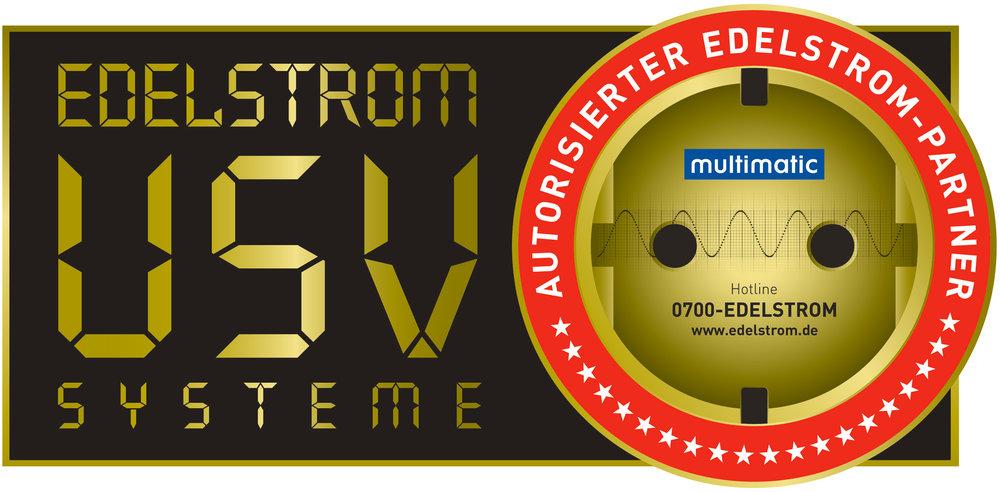 edelstrom-partner_logo_quer.jpg