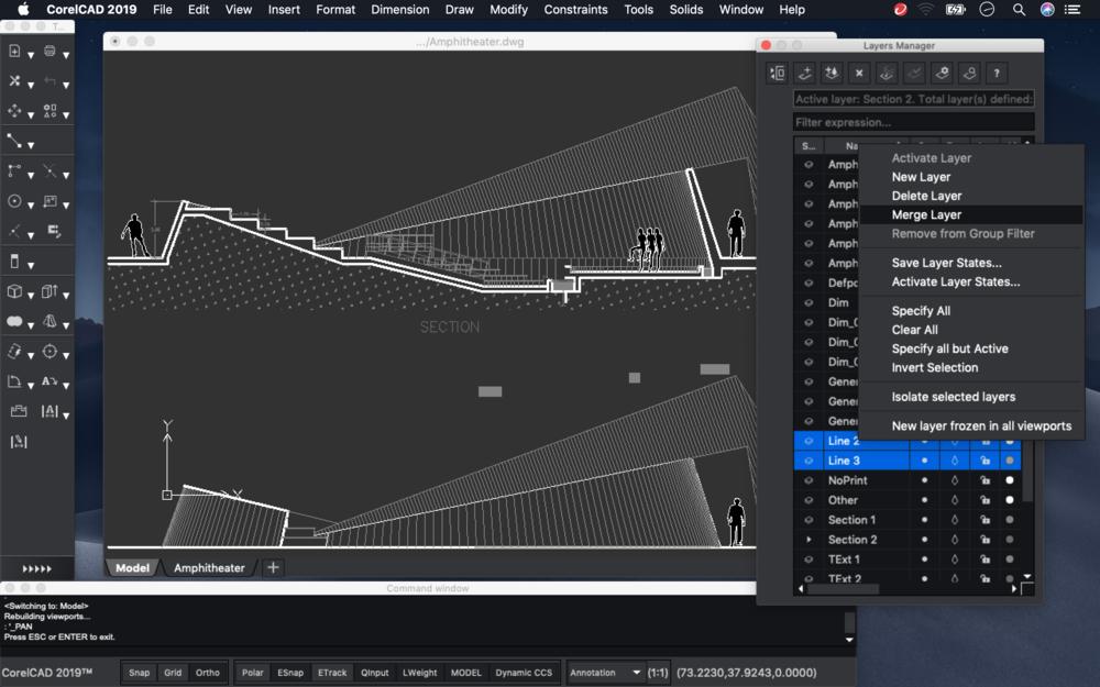 CorelCAD2019-Mac-Layer-palette_EN.png