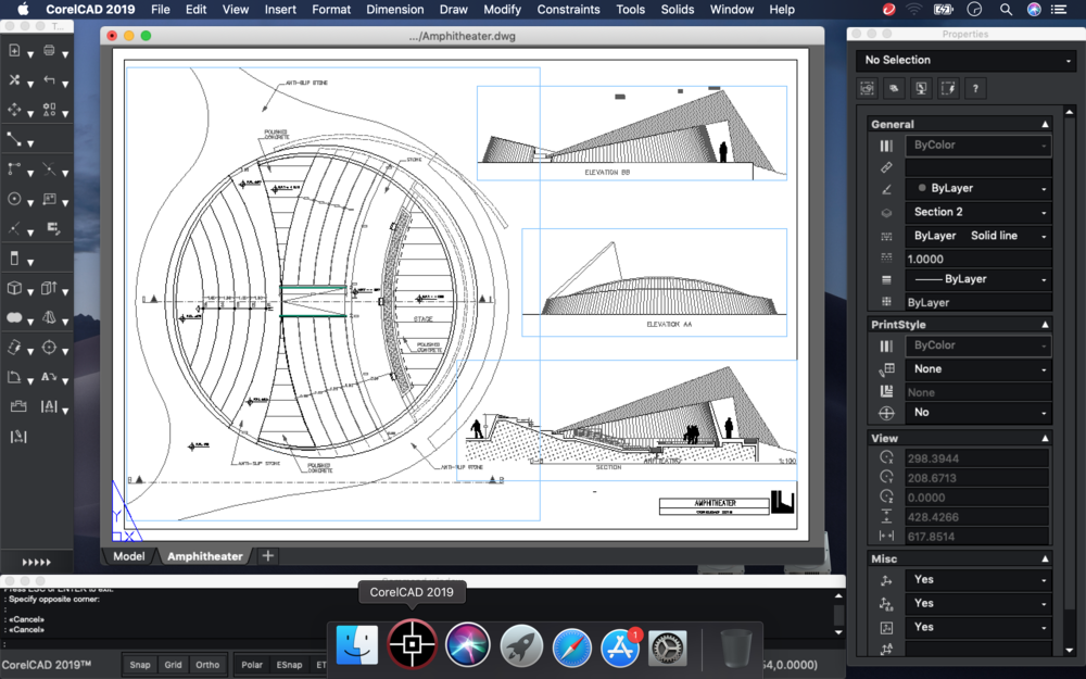 CorelCAD2019-Mac-w-dock_EN.png