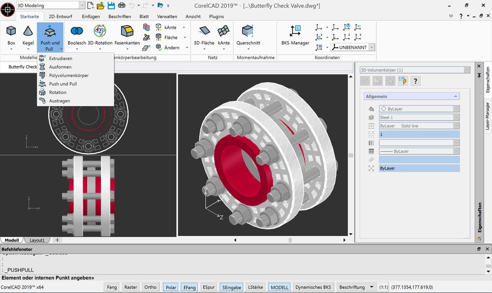 CorelCAD2019-Win-3D-PushPull_DE.png