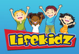 lifekidz(1).jpg