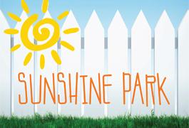 sunshine-park.jpg