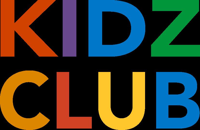 KIDZ+CLUB+logo+STACKED.png