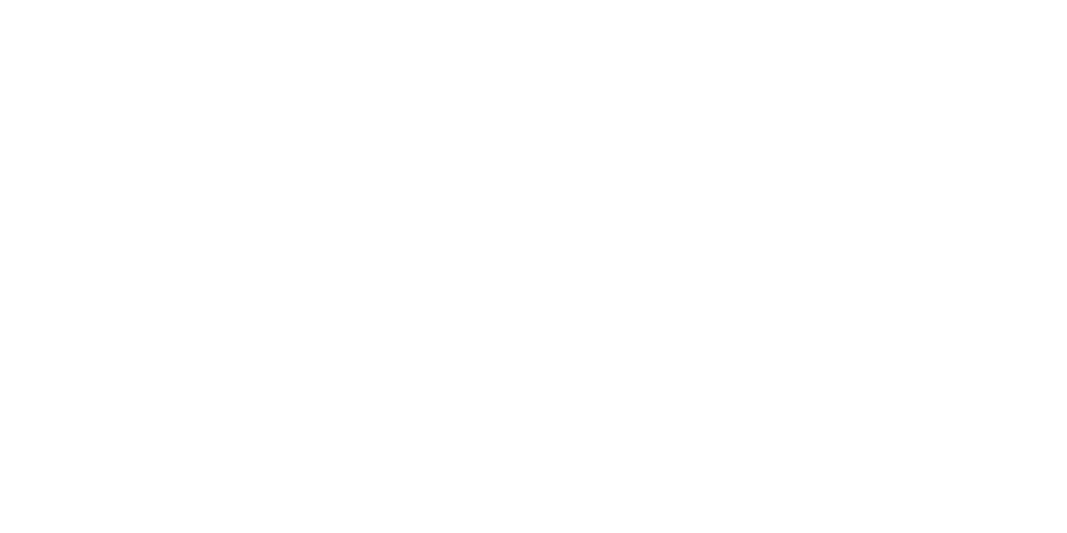 Movemental